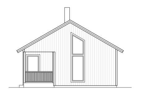 A1109-fasad300
