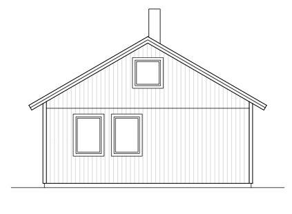 A1109-model1-fasad298