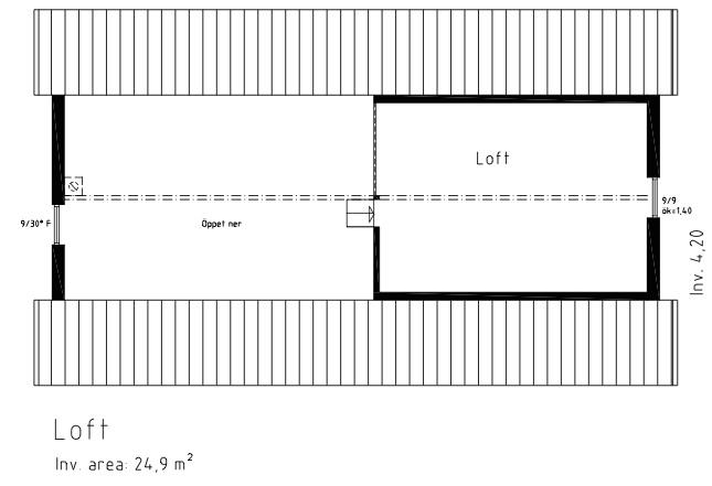 A1109-model1-loft