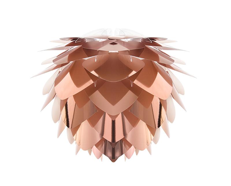 silvia_lampa_copper