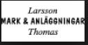 ThomasLarsson-logga
