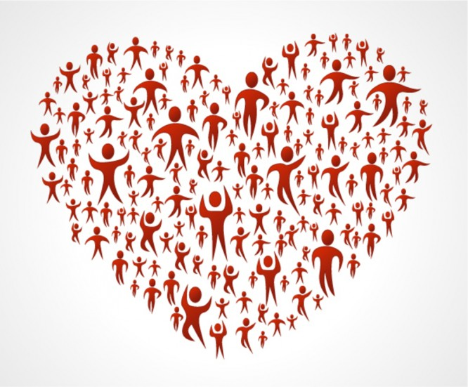 bigstock-Group-of-red-people-forming-a-031213