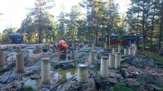 16 sept 2105, copyright Myrén Marin & www.nyahuset.nu