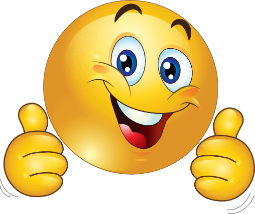 smiley-face-clip-art-thumbs-up-clipart-two-thumbs-up-happy-smiley-emoticon-512x512-eec6