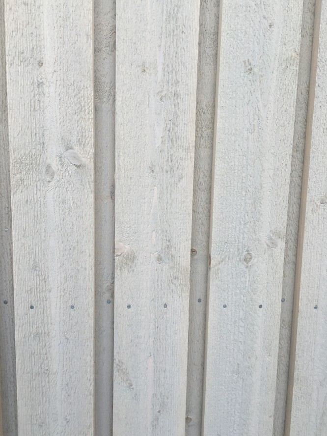Lasol grå grundfärg