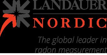 landauernordic