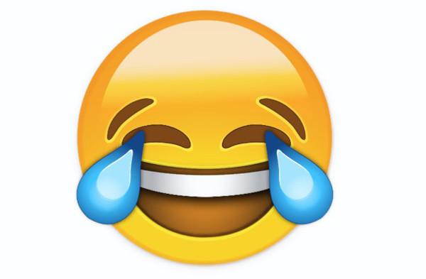 emoji-laugh